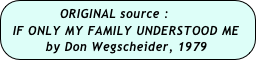 ORIGINAL source :