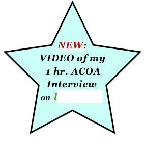 NEW: